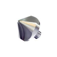Фаскосъемник из быстрорежущей стали, характеристики, обзор.