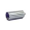 Сверло с напаянными твердосплавными пластинами – глубина сверления 100 мм, характеристики, обзор.