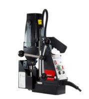 Магнитный сверлильный станок Rotabroach COMMANDO 40, характеристики, обзор.