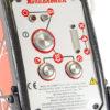 Element-75-control-panel