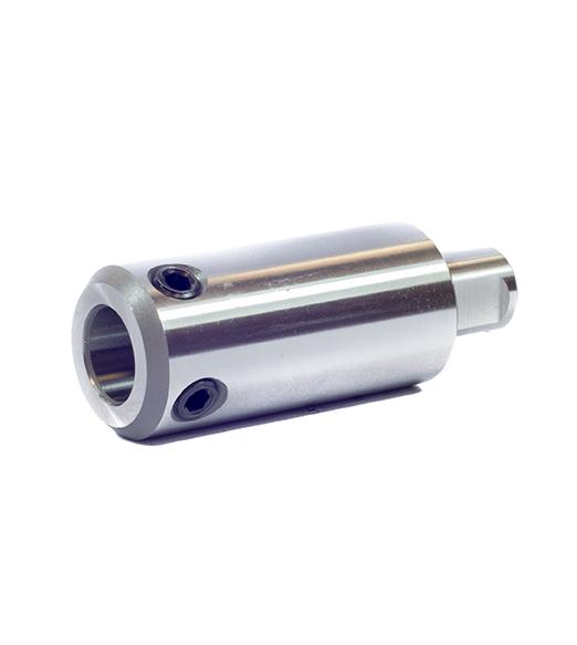 Удлинительные шпиндели для магнитных сверлильных станков Rotabroach, характеристики, обзор.