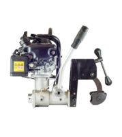 Рельсосверлильный станок Rotabroach RD-4, характеристики, обзор.